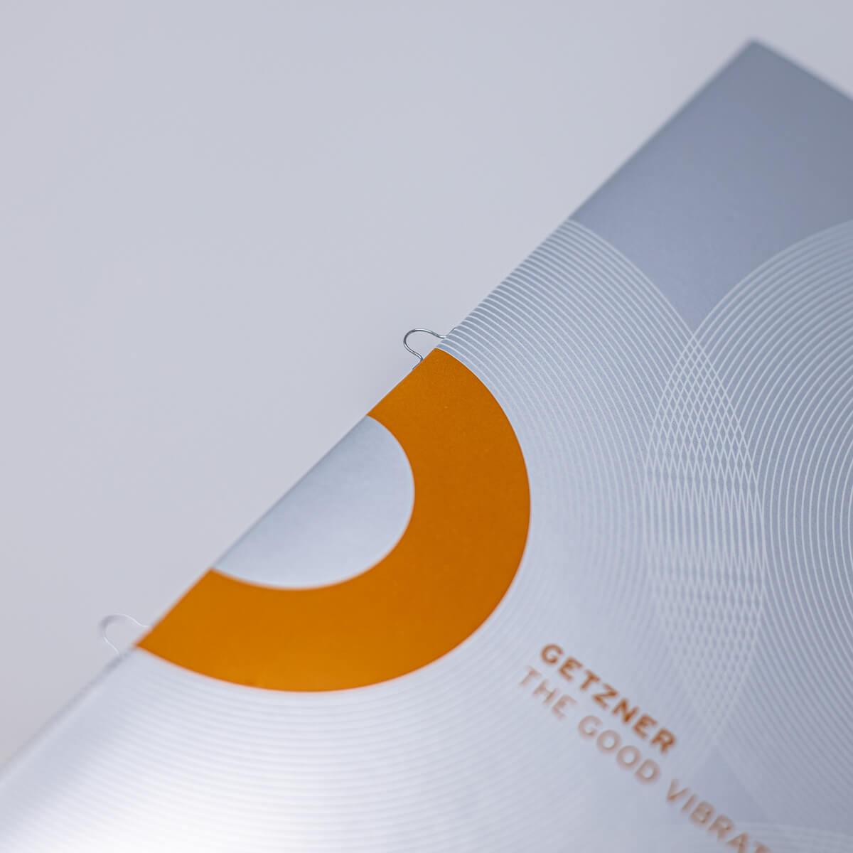 Druckerei Wenin - Produkte - Deckweiss